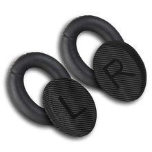 Replacement Ear pads Compatible with the Bose QC35 - QuietComfort 35 & 35 ii Headphones