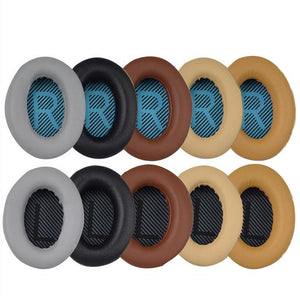 Replacement-Multi-Colors-Foam-Ear-Pads-Cushions-For-Bose-For-Quietcomfort-2-QC35-QC25-QC15-AE2_NZ_Range_SES3ANVV2QU8.jpg