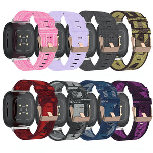 Replacement_Canvas_Pattern_Watch_Straps_Compatible_with_the_Fitbit_Versa_3_and_Fitbit_Sense_NZ_Range_SEXWATIUGI9F.jpg