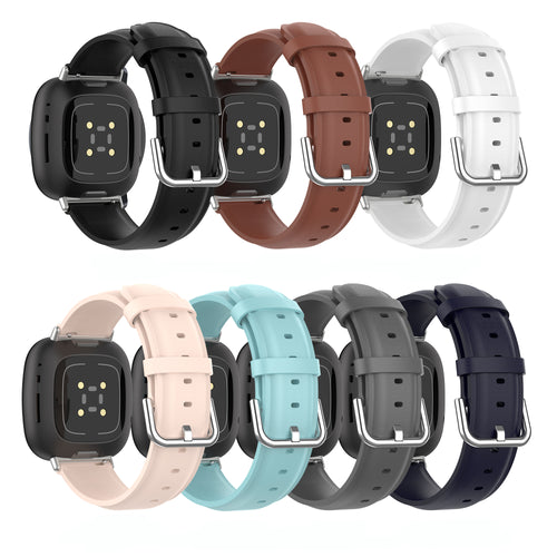 Replacement_Leather_Watch_Straps_compatible_with_the_Fitbit_Versa_3_and_Fitbit_Sense_NZ_Range_SEXW6C1FDE7O.jpg