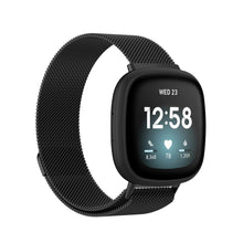 Replacement_Milanese_Watch_Strap_compatible_with_the_Fitbit_Versa_3_and_Fitbit_Sense_Watch_Band_NZ_Black_SEXW193EKBH9.jpg