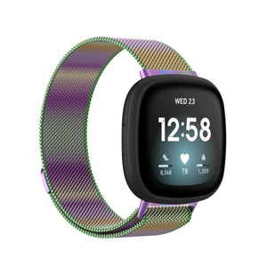 Replacement_Milanese_Watch_Strap_compatible_with_the_Fitbit_Versa_3_and_Fitbit_Sense_Watch_Band_NZ_Colourful_SEXW1YHV48K7.jpg