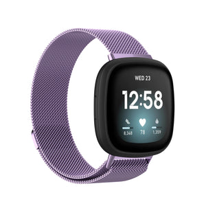 Replacement_Milanese_Watch_Strap_compatible_with_the_Fitbit_Versa_3_and_Fitbit_Sense_Watch_Band_NZ_Lavender_SEXW23IYFWFI.jpg