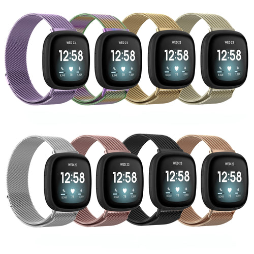 Replacement_Milanese_Watch_Strap_compatible_with_the_Fitbit_Versa_3_and_Fitbit_Sense_Watch_Band_NZ_Range_SEXW2A41ZV9E.jpg
