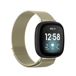 Replacement_Milanese_Watch_Strap_compatible_with_the_Fitbit_Versa_3_and_Fitbit_Sense_Watch_Band_NZ_Retro_Gold_SEXW2AUY1718.jpg