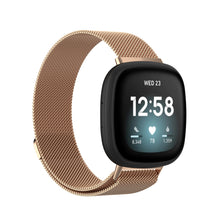 Replacement_Milanese_Watch_Strap_compatible_with_the_Fitbit_Versa_3_and_Fitbit_Sense_Watch_Band_NZ_Rose_Gold_SEXW2FCL7X69.jpg