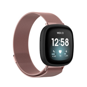 Replacement_Milanese_Watch_Strap_compatible_with_the_Fitbit_Versa_3_and_Fitbit_Sense_Watch_Band_NZ_Rose_Pink_SEXW2DYTC39E.jpg