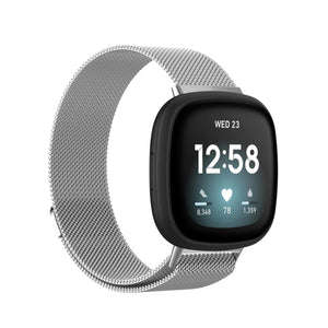 Replacement_Milanese_Watch_Strap_compatible_with_the_Fitbit_Versa_3_and_Fitbit_Sense_Watch_Band_NZ_Silver_SEXW2FHIOXE9.jpg