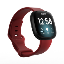 Replacement_Silicone_Watch_Straps_NZ_compatible_with_the_Fitbit_Versa_3_and_Fitbit_Sense_Watch_Bands_Blood_Red_SEXXN5MBPZ3D.png