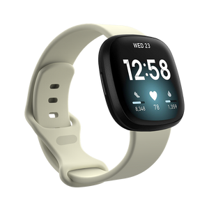 Replacement_Silicone_Watch_Straps_NZ_compatible_with_the_Fitbit_Versa_3_and_Fitbit_Sense_Watch_Bands_Cream_SEXXMZFHEO0S.png