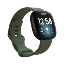 Replacement_Silicone_Watch_Straps_NZ_compatible_with_the_Fitbit_Versa_3_and_Fitbit_Sense_Watch_Bands_Green_SEXXN8IYMX4M.png