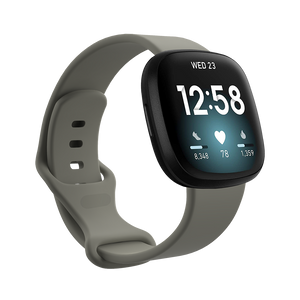 Replacement_Silicone_Watch_Straps_NZ_compatible_with_the_Fitbit_Versa_3_and_Fitbit_Sense_Watch_Bands_Grey_SEXXN96IEE8F.png
