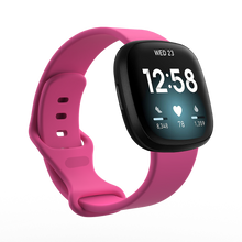 Replacement_Silicone_Watch_Straps_NZ_compatible_with_the_Fitbit_Versa_3_and_Fitbit_Sense_Watch_Bands_Hot_Pink_SEXXN4V2K0E5.png