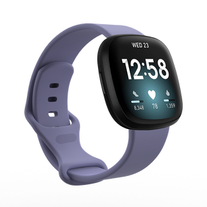 Replacement_Silicone_Watch_Straps_NZ_compatible_with_the_Fitbit_Versa_3_and_Fitbit_Sense_Watch_Bands_Lavender_SEXXNAO4XA8K.png