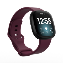 Replacement_Silicone_Watch_Straps_NZ_compatible_with_the_Fitbit_Versa_3_and_Fitbit_Sense_Watch_Bands_Maroon_SEXXNBDBZX7H.png