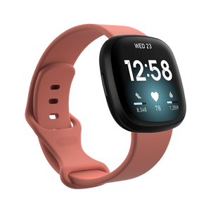 Replacement_Silicone_Watch_Straps_NZ_compatible_with_the_Fitbit_Versa_3_and_Fitbit_Sense_Watch_Bands_Nectarine_SEXXNCOI9H40.png