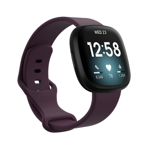 Replacement_Silicone_Watch_Straps_NZ_compatible_with_the_Fitbit_Versa_3_and_Fitbit_Sense_Watch_Bands_Purple_SEXXN8EC6PKZ.png