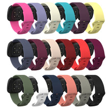 Replacement_Silicone_Watch_Straps_NZ_compatible_with_the_Fitbit_Versa_3_and_Fitbit_Sense_Watch_Bands_Range_1_SEXXN95WVW6O.jpg