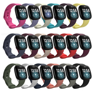 Replacement_Silicone_Watch_Straps_NZ_compatible_with_the_Fitbit_Versa_3_and_Fitbit_Sense_Watch_Bands_Range_SEXXN9UT8TY5.jpg