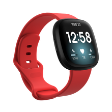 Replacement_Silicone_Watch_Straps_NZ_compatible_with_the_Fitbit_Versa_3_and_Fitbit_Sense_Watch_Bands_Red_SEXXNG5NZ492.png