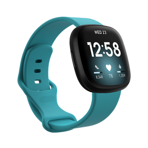 Replacement_Silicone_Watch_Straps_NZ_compatible_with_the_Fitbit_Versa_3_and_Fitbit_Sense_Watch_Bands_Teal_SEXXNHLXW328.png