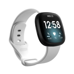 Replacement_Silicone_Watch_Straps_NZ_compatible_with_the_Fitbit_Versa_3_and_Fitbit_Sense_Watch_Bands_White_SEXXND8CXVS7.png
