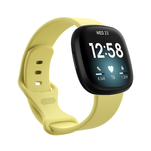 Replacement_Silicone_Watch_Straps_NZ_compatible_with_the_Fitbit_Versa_3_and_Fitbit_Sense_Watch_Bands_Yellow_SEXXNDZ20NS4.png