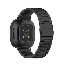 Replacement_Stainless_Steel_Link_Watch_Strap_Watch_Band_compatible_with_the_Fitbit_Versa_3_and_Fitbit_Sense_NZ_Black_2_SEXVVDD37JJB.jpg