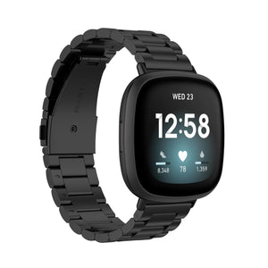 Replacement_Stainless_Steel_Link_Watch_Strap_Watch_Band_compatible_with_the_Fitbit_Versa_3_and_Fitbit_Sense_NZ_Black_SEXVVEFW0BAH.jpg