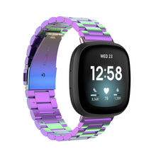 Replacement_Stainless_Steel_Link_Watch_Strap_Watch_Band_compatible_with_the_Fitbit_Versa_3_and_Fitbit_Sense_NZ_Colourful_1_SEXVVFHVTUSS.jpg