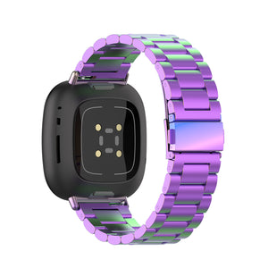 Replacement_Stainless_Steel_Link_Watch_Strap_Watch_Band_compatible_with_the_Fitbit_Versa_3_and_Fitbit_Sense_NZ_Colourful_2_SEXVVGOHLGCK.jpg