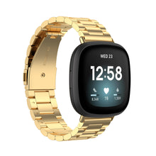 Replacement_Stainless_Steel_Link_Watch_Strap_Watch_Band_compatible_with_the_Fitbit_Versa_3_and_Fitbit_Sense_NZ_Gold_SEXVVE2OO50R.jpg