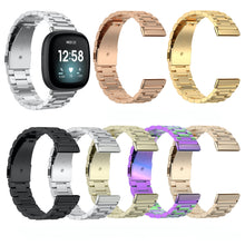 Replacement_Stainless_Steel_Link_Watch_Strap_Watch_Band_compatible_with_the_Fitbit_Versa_3_and_Fitbit_Sense_NZ_Range_SEXVVKAR2E89.jpg