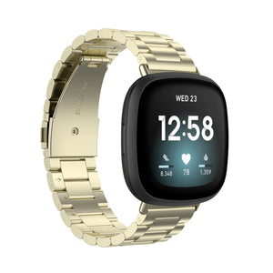 Replacement_Stainless_Steel_Link_Watch_Strap_Watch_Band_compatible_with_the_Fitbit_Versa_3_and_Fitbit_Sense_NZ_Retro_Gold_1_SEXVVLGERWLD.jpg