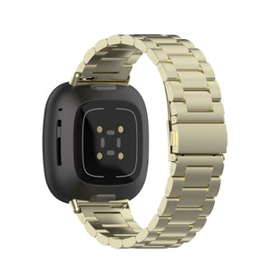 Replacement_Stainless_Steel_Link_Watch_Strap_Watch_Band_compatible_with_the_Fitbit_Versa_3_and_Fitbit_Sense_NZ_Retro_Gold_2_SEXVVMH8P88Q.jpg