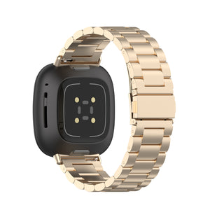 Replacement_Stainless_Steel_Link_Watch_Strap_Watch_Band_compatible_with_the_Fitbit_Versa_3_and_Fitbit_Sense_NZ_Rose_Gold_2_SEXVVNI0R12B.jpg