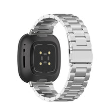 Replacement_Stainless_Steel_Link_Watch_Strap_Watch_Band_compatible_with_the_Fitbit_Versa_3_and_Fitbit_Sense_NZ_Silver_2_SEXVVROYG9CR.jpg