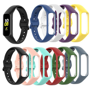 Samsung_Galaxy_Fit-E_Watch_Straps_NZ_Watch_Bands_Range_SERYYWDTLRH3.jpg