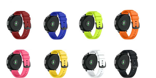 Samsung_Galaxy_Watch_Range_RYNUSY1GC5WW.jpg