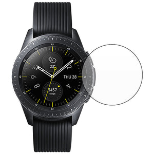 Screen_Protector_Samsung_Galaxy_Watch_42mm_1_RYH2QZLJ25TH.jpg