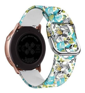 Silicone_Pattern_Watch_Straps_NZ_Flowers_on_White_SIW66YHMPR6P.jpg