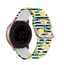 Silicone_Pattern_Watch_Straps_NZ_Pineapples_SIW66ZANR1EA.jpg