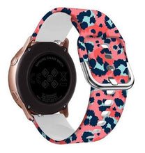 Silicone_Pattern_Watch_Straps_NZ_Pink_Leopard_SIW66ZKQBIAK.jpg