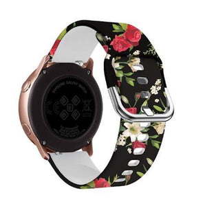 Silicone_Pattern_Watch_Straps_NZ_Roses_SIW6708COWFO.jpg