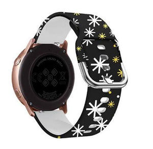 Silicone_Pattern_Watch_Straps_NZ_Stars_Yelllow_and_White_SIW670SJ99JO.jpg