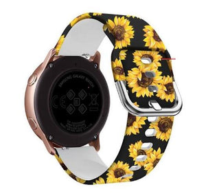 Silicone_Pattern_Watch_Straps_NZ_Sunflowers_on_Black_SIW671FH86V3.jpg