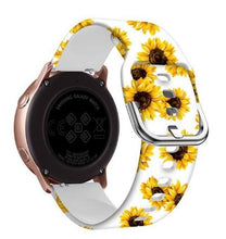 Silicone_Pattern_Watch_Straps_NZ_Sunflowers_on_White_SIW671SYL8OX.jpg