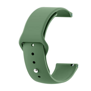 Silicone_Push_Button_Watch_Straps_Army_Green_SHKHYKHCLW3H.jpg