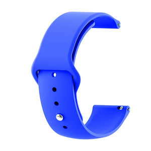 Silicone_Push_Button_Watch_Straps_Blue_SHKHYL7MZS52.jpg