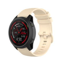 Silicone_Watch_Straps_Compatible_with_the_Garmin_Forerunner_45_and_Garmin_Swim_2_NZ_Cream_SEXUVVQ2P43T.jpg
